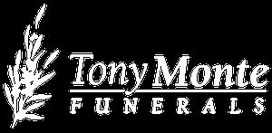 Tony Monte Funerals