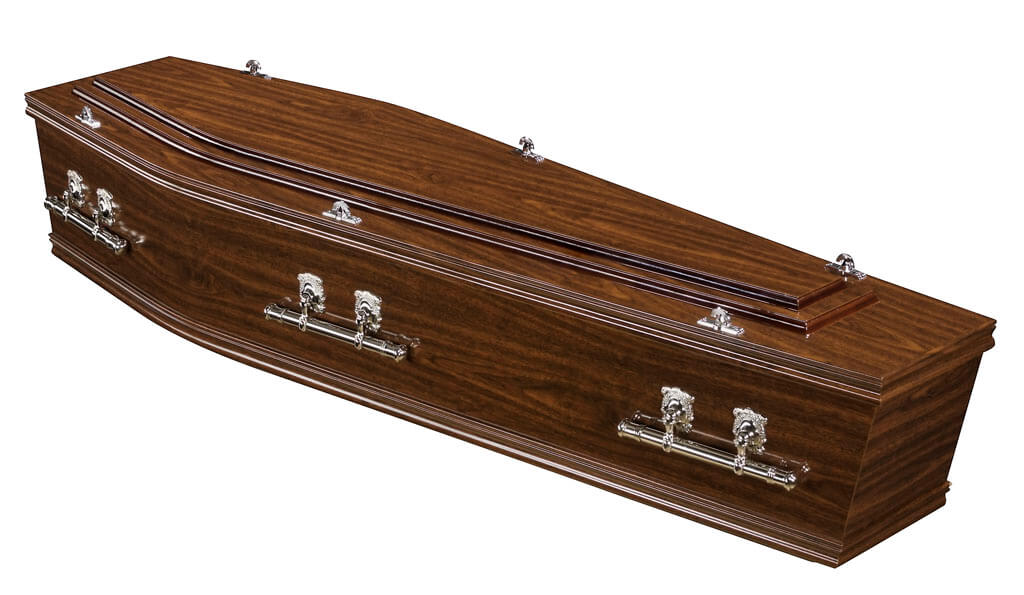 Winchester0001