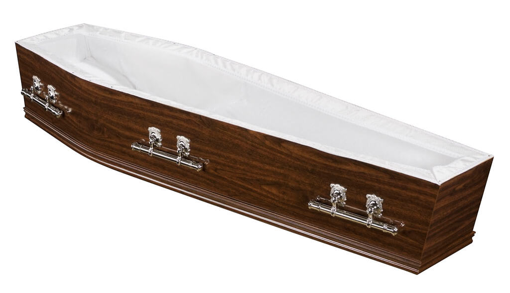 Winchester0003